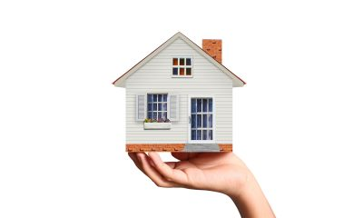 Real Estate May Come Under GST