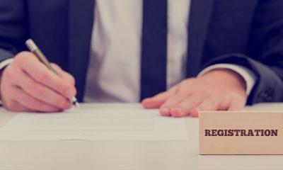 Maharashtra Records Highest Project Registrations Under RERA