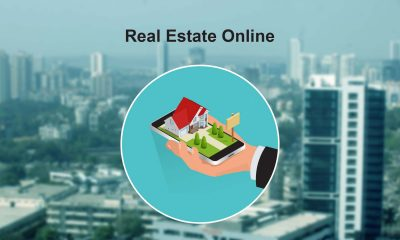 Mohali Registers Over 1000 Properties Online In 14 Days