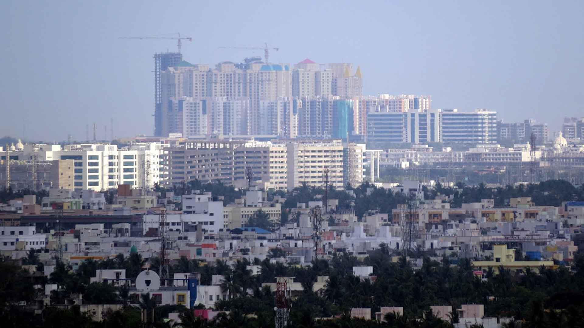 Pallavaram Chennai