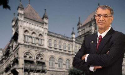 Hiranandani Moves Against CBI Charge Sheet