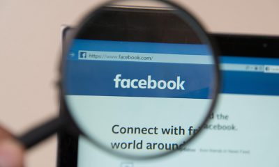 Hidden Facebook Features for Real Estate