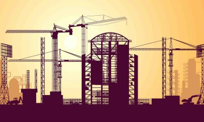 MahaRERA Puts A Stalled Project Back On Track