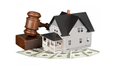 UNITECH To Refund Rs.4.3 Crore To A Home Buyer
