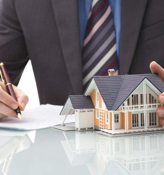 Housing Ministry Sanctions Upto 5 Lakhs for Affordable Houses