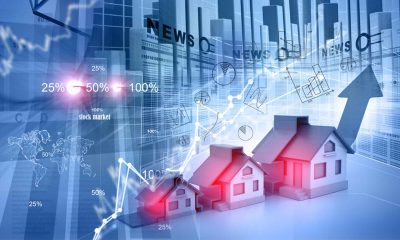 Best micro markets to invest in for good returns in real estate