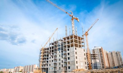 7 Lakh Houses For Poor In Andhra Pradesh By 2019