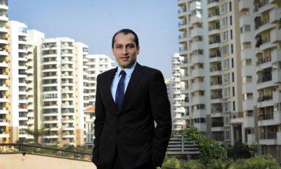 Puravankara Ltd To Launch Two New Investment Platforms