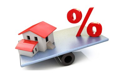 Risk Of Defaults Greater In Low-Cost Home Loans