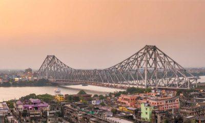 Kolkata Real Estate Market
