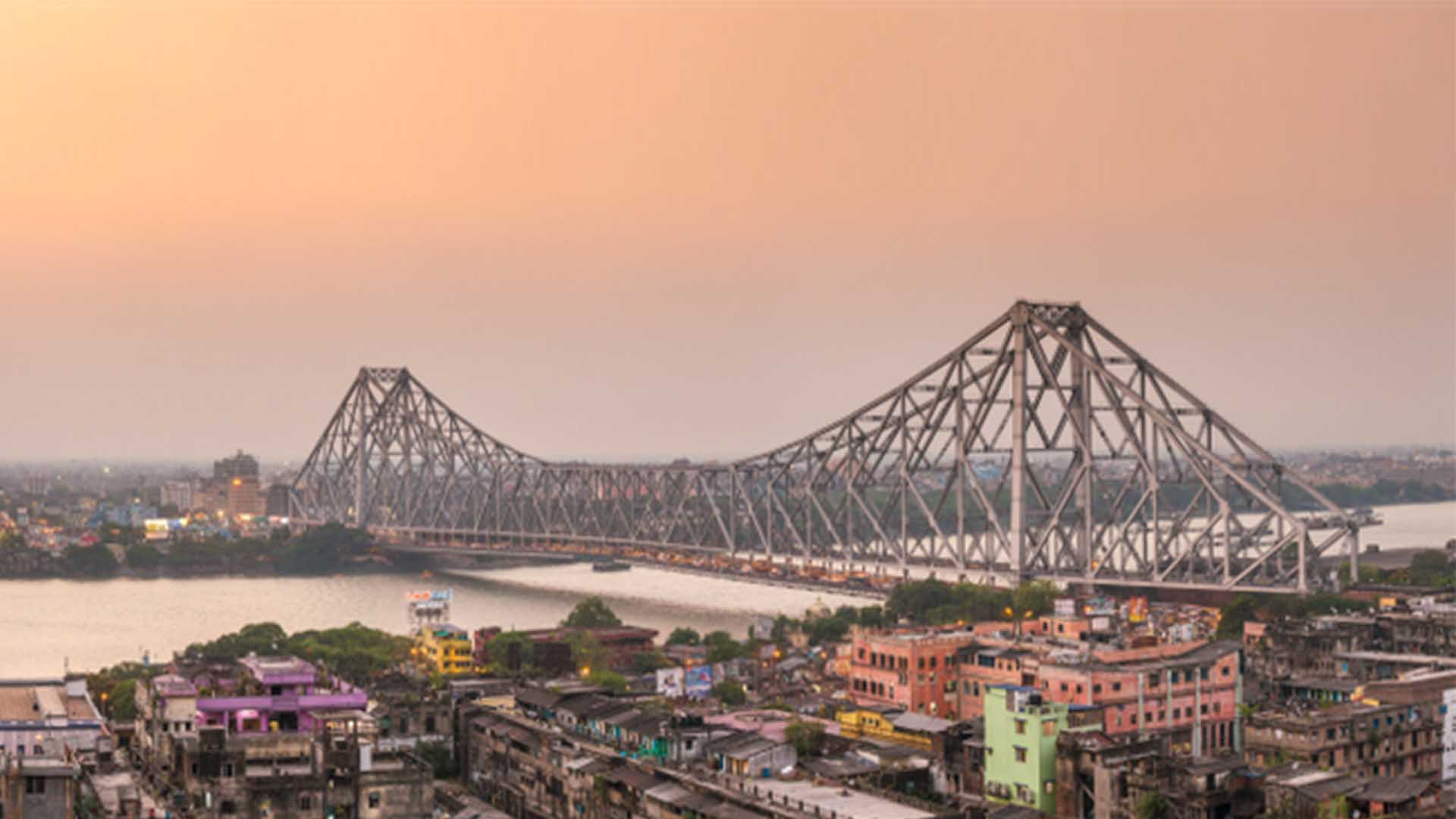 Kolkata Real Estate Market