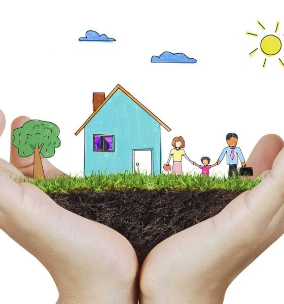 Government To Ease Green Norms To Provide A Boost