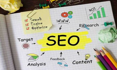 SEO Know-How For Real Estate Websites To Excel The Search Engines