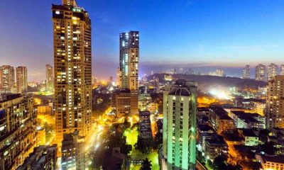Eight Mumbai Builders Penalized By Maharera For Voilating Rules