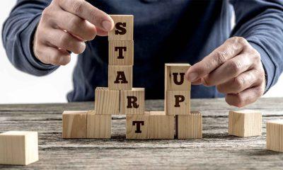 Gurugram The Startup City