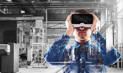 Virtual Reality In Indian Market