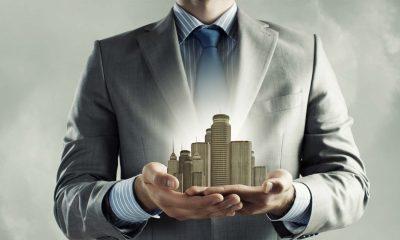 Real Estate Hiring