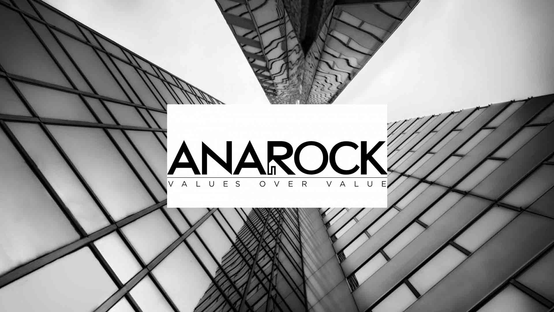 ANAROCK Launches Strategic Channel Partner Business Vertical