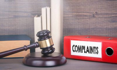 MahaRERA Denies To Admit Any Post Possession Complaints