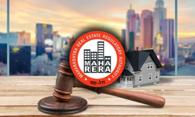 Piramal Realty Faces Penalty