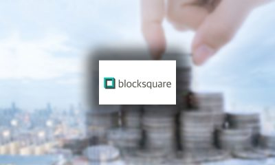 Blocksquare