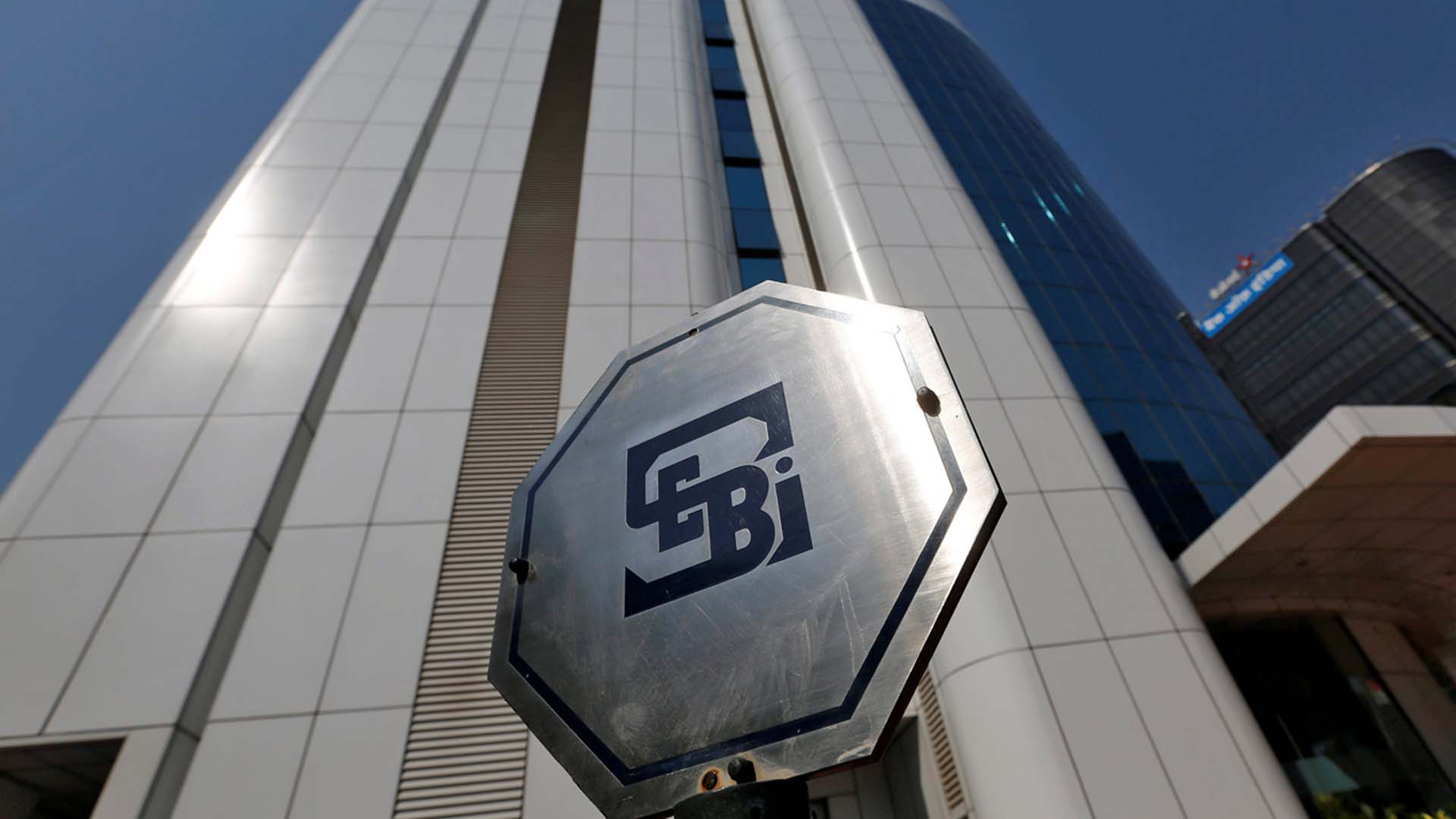 REITs, InvITs Norms Revised By SEBI