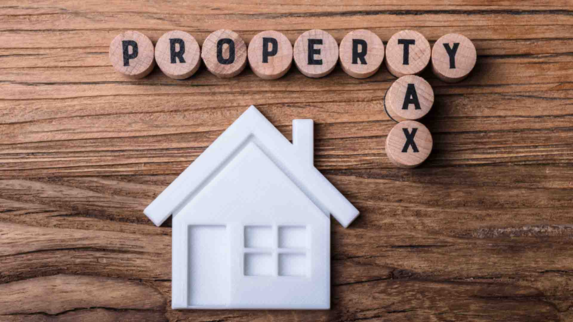 BMC: Individual Tax Bills Mandatory For Flat Owners In Buildings With OC