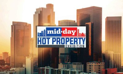 Mid Day Property Expo 2018