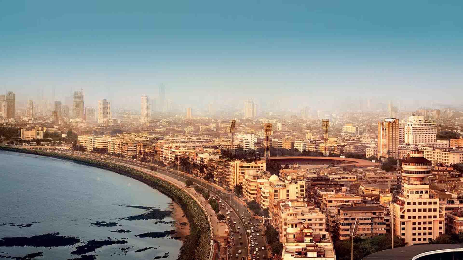Different Factors That Make A City Liveable
