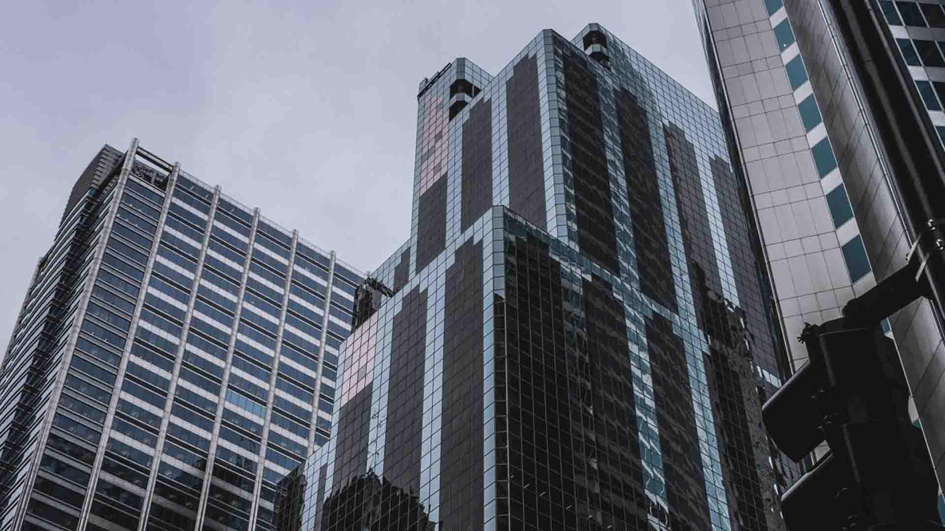 Commercial Real Estate - Anarock
