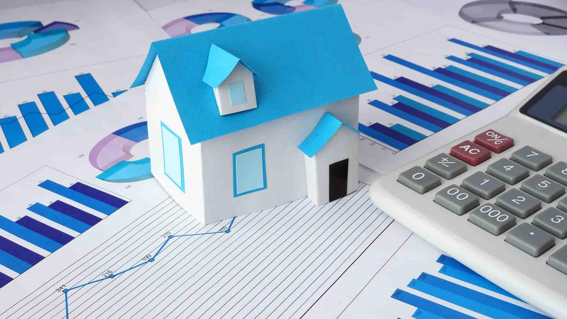 Mumbai, Bangalore Lead Residential Sales, Launches in Q1: Report