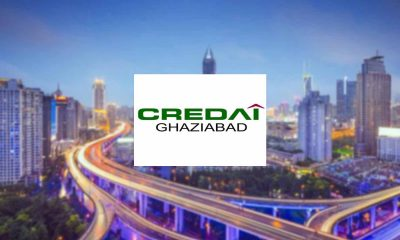 Hindon Elevated Road To Boost Real Estate In Raj Nagar Extension: CREDAI Ghaziabad
