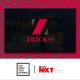 The PropTech Stories Zricks