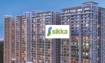 With Reforms Settled, Sentiments To Improve In Indian Realty: Harvinder Sikka