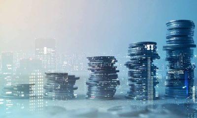 Will the Banking Mess impact the Real Estate Sector?