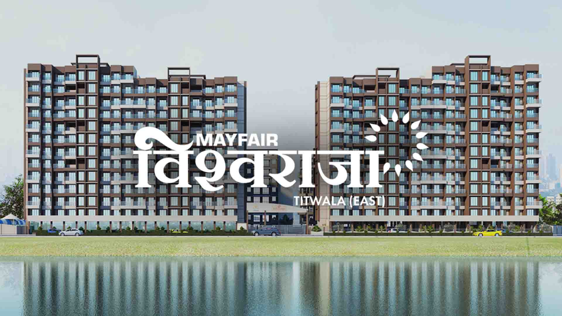 Mayfair Vishwaraja Property Review