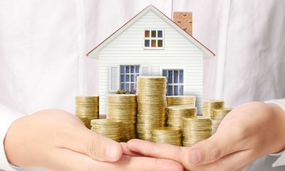 UP Housing Board Hikes Plot Prices By 20%, Flat Prices Remain Unchanged
