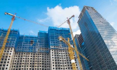 No Project Completion Deadlines To Be Extended By RERA