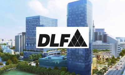 In Gurugram, DLF sells 50,000 sq.ft. office space to a big corporate house for Rs.150 crore