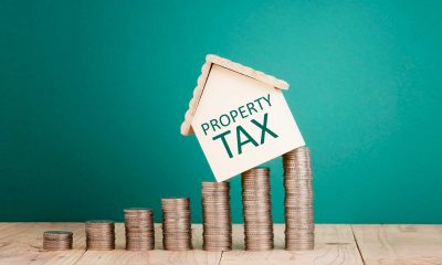 Panvel Civic Body Awaits State's Approval To Collect Property Tax