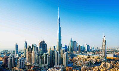 Why is Dubai's property market gravitating towards affordability?