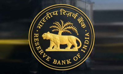 RBI to toughen norms to curb defaulting low-ticket affordable housing