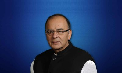 Bankruptcy Code To Knock Out 'fly-by-night' Operators