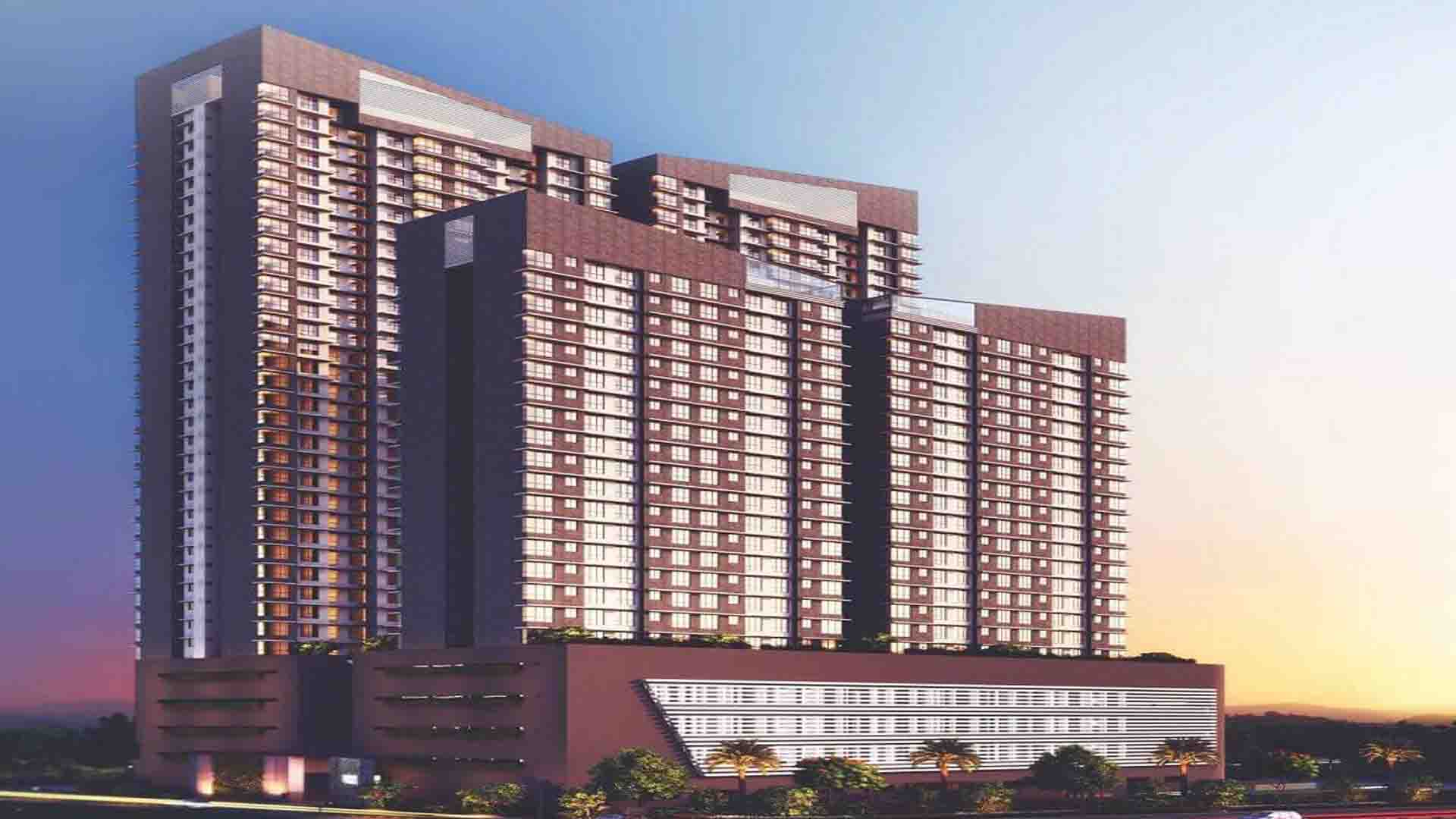 No Developer Can Book A Flat Without Project Registration, Rules Maharashtra REAT