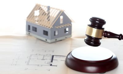 Impunity From TN RERA Cannot Be A Reason To Delay The Transfer Of Homes