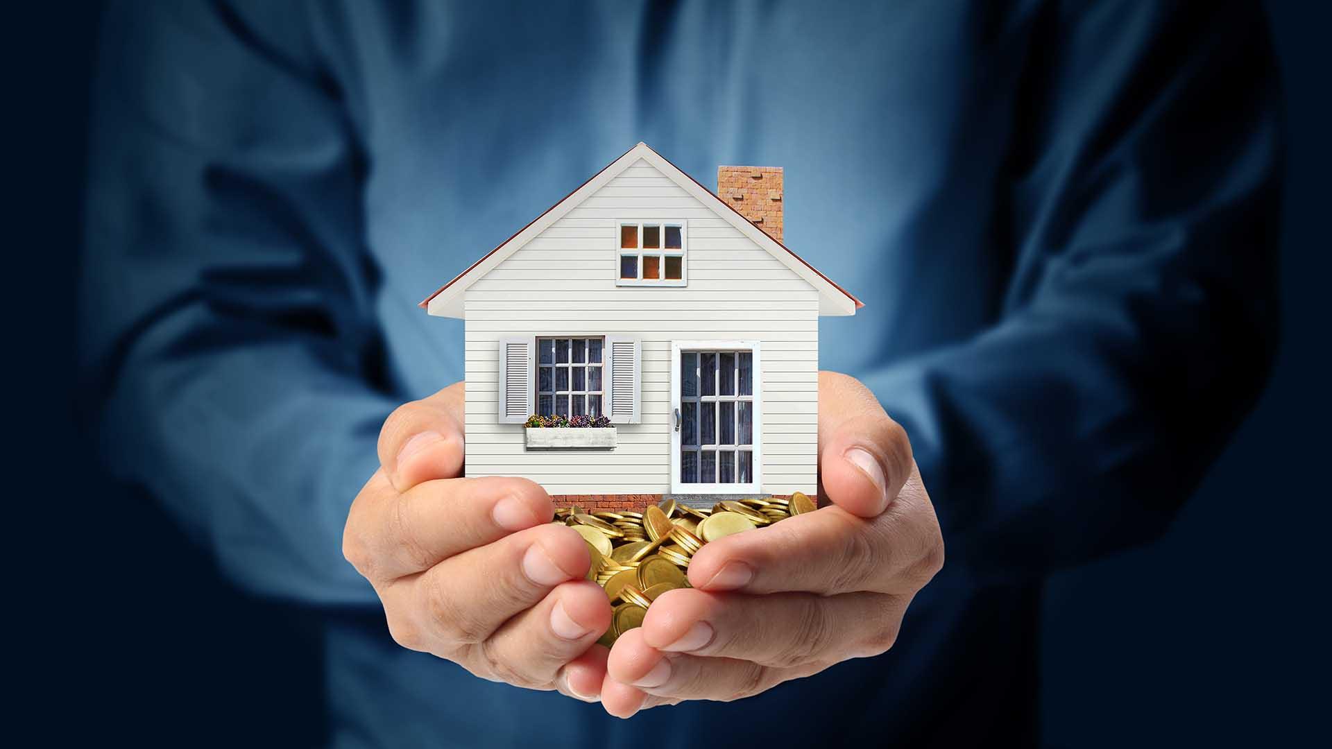 The Changing NRI Real Estate Investor Landscape