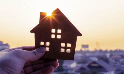 Realty 2018 - Can NCR Deliver On Its Promises?