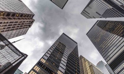 Top Eight Indian Cities In office leasing