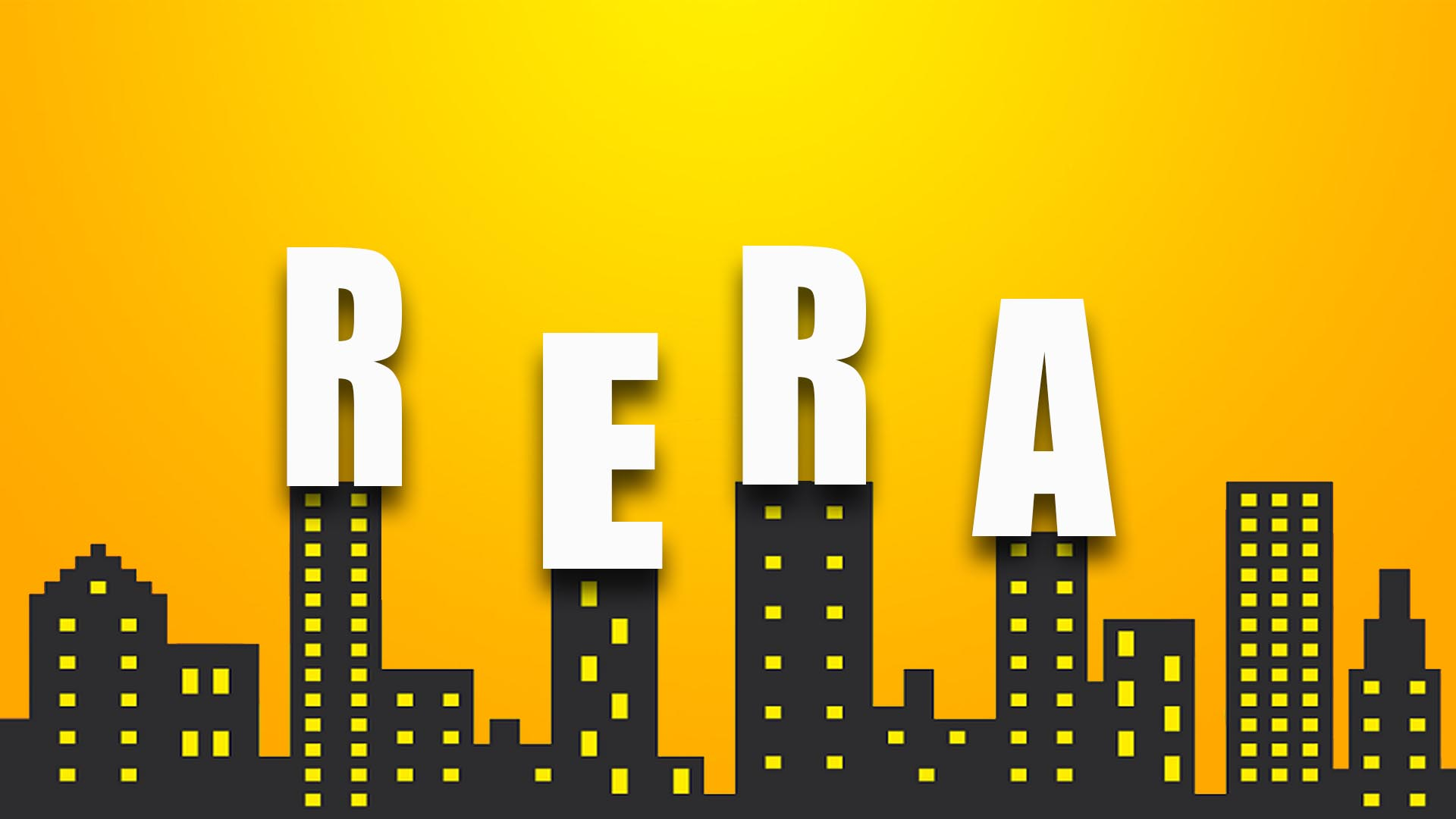 How Have Things Changed In The Past One Year Since RERA Act