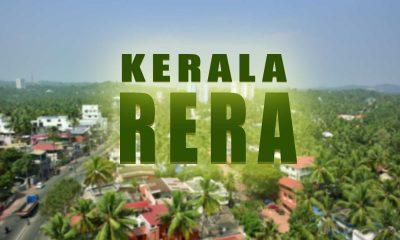 Errant Developers To Face Tough Penalties In Kerala
